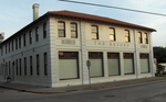 St. Augustine Record, St. Augustine, FL