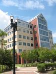 St. Joe Company Building 1, Jacksonville, FL