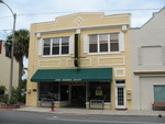 Commercial HD Block 2, Eustis, FL