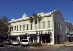 Swann Building, Fernandina Beach, FL