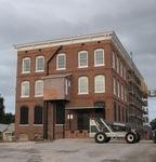 Tampa Sweethearts Cigar Company, Tampa, FL