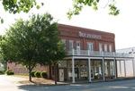Former Delaney Hotel, Covington, GA