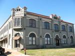 Historic Richland Hotel 1, Richland, GA