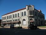 Historic Richland Hotel 2, Richland, GA