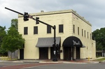 The Pearl, Jacksonville, FL