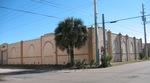 Tison-Demar Woodworks, Jacksonville, FL