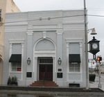 Old Bank & Trust, Titusville, FL