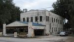 Former Oklawaha Inn, Ocklawaha, FL