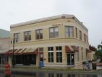 CD 6 (Spell Building), Titusville, FL
