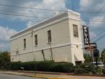 Walton Building, Macon, GA
