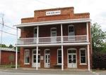 Former Susie Agnes Hotel, Bostwick, GA