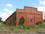 Waynesboro Grocery Company 2, Waynesboro, GA