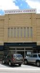 Whiteway Corner 2, Jacksonville, FL