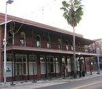 Ybor City HD 2, Tampa, FL