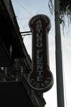 Arturo Fuente Cigars Neon Sign, Tampa, FL