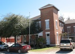 Former Baker County Jail 2, Macclenny, FL