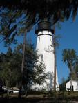 Amelia Island Lighthouse 4, Amelia Island, FL