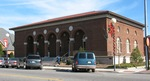 Tifton-Tift County Public Library, Tifton, GA