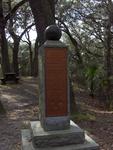 Yellow Bluff Fort Monument 1, Jacksonville, FL