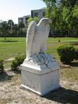 Eagle Confederate Park, Jacksonville, FL