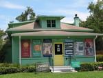 Maitland Historical Museum, Maitland, FL