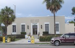 Post Office (34266), Arcadia, FL