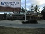 Post Office (32618) Archer, FL