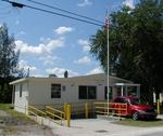 Post Office (34649) Aripeka, FL