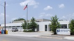 Post Office (33823) Auburndale, FL