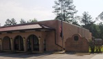 Post Office (32424) Blountstown, FL