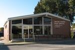 Post Office (32322) 2 Carrabelle, FL by George Lansing Taylor Jr.