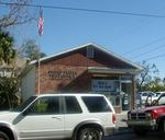 Post Office (32706) Cassadaga, FL