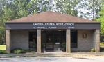 Post Office (32430) Clarksville, FL