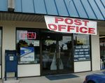 Post Office (33761) Clearwater, FL