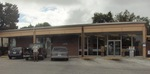 Post Office (34711) Clermont, FL