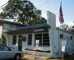 Post Office (34681) Crystal Beach, FL
