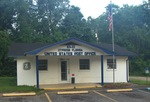 Post Office (32432) 2 Cypress, FL