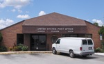 Post Office (33838) Dundee, FL