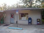 Post Office (32631) Earleton, FL