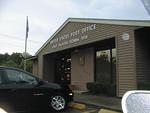 Post Office (32131) East Palatka, FL