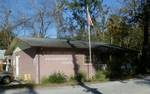 Post Office (32725) Enterprise, FL