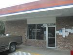 Post Office (32634) Fairfield, FL