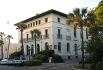 Former Post Office (32034) 3 Fernandina Beach, FL
