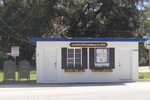 Post Office (34729) Ferndale, FL