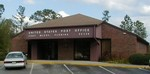 Post Office (32134) Fort McCoy, FL