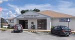 Post Office (33843) Frostproof, FL