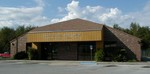 Post Office (34731) Fruitland Park, FL