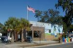 Post Office (32603) Gainesville, FL