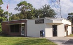 Post Office (32732) Geneva, FL