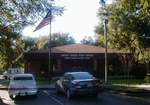 Post Office (32735) Grand Island, FL